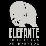 Elefante Produtora