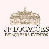 JF locações