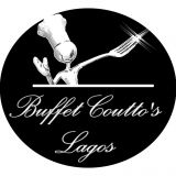 Buffet Coutto´s Lagos