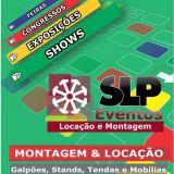 São Luis Promoções e Eventos Ltda