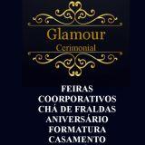 Glamour Cerimonial