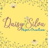 Daisy Silva Paper Criativa
