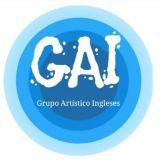 G.A.I. Grupo Artístico Ingleses