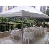 RJ Tendas - Aluguel de Tendas Sanfonadas