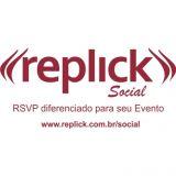 Replick Social