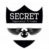 Secret Segurança Privada