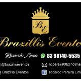 Brazillis Eventos