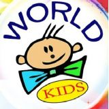 World Kids
