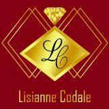 Lisianne Codale Buffet