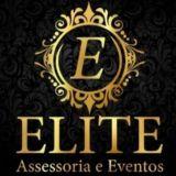Elite Eventos