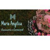 Maria Angélica Assessoria e Cerimonial