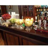 Sonique Barman Rio Preto