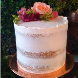 Priscila Taigo bolos e doces decorados