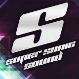DJ Rio Preto Super Sonic Sound