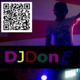 DJ Done