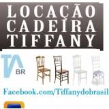 Tiffany do brasil