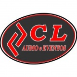 Cl audio e eventos