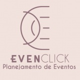 Evenclick - Planejamento de eventos e RSVP