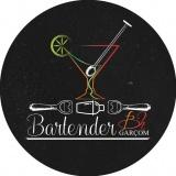empresa de drinks Bartender garcom bh