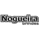 Nogueira Brindes