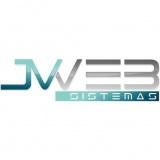 Jvweb Sistemas