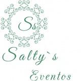 Salty`s Eventos