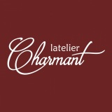 Latelier Charmant | Salão de Beleza