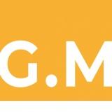 GMotta VIP: Assessoria e Produção de Eventos