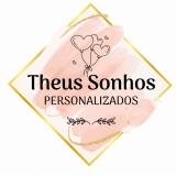 Theus Sonhos Personalizados