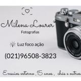 M.fotografia