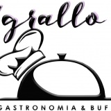 7grallo buffet