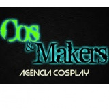 Agência Cosplay Cos and Makers