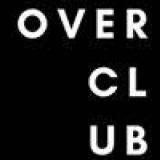 Banda Overclub - Música ao Vivo - Festas e Eventos