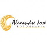 Alexandre Jose Fotografia