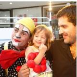 Circo bh Show