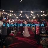 Jpaz Festas e Eventos -