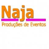 naja producoes