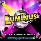 Luminus Dance