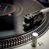 DJ Rever Festas & Eventos ( Qualidade e Excelencia