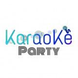 Karaokê Party
