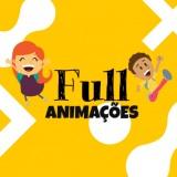 Full Animações