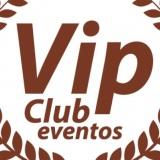 vipclubeventos