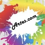 Artes.com