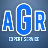 Agr Expert Service