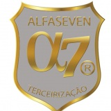 Alfaseven Experts Ltda