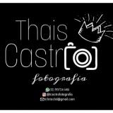 Thais Castro Fotografia