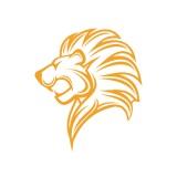 J.r Lion Service