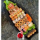 Takan Sushi