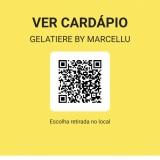 Gelatiere by Marcellu