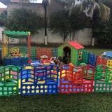 Brinquedos para Festas e Eventos em geral